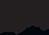 East sea Logo
